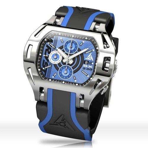 Luxus Schweizer Uhr