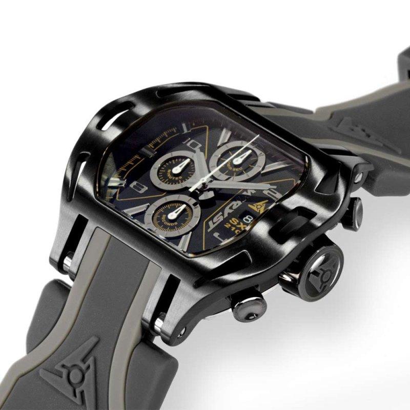 Schweizer Uhren SX210