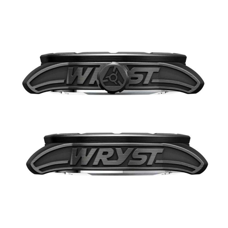 Reloj camuflaje de edición limitada
