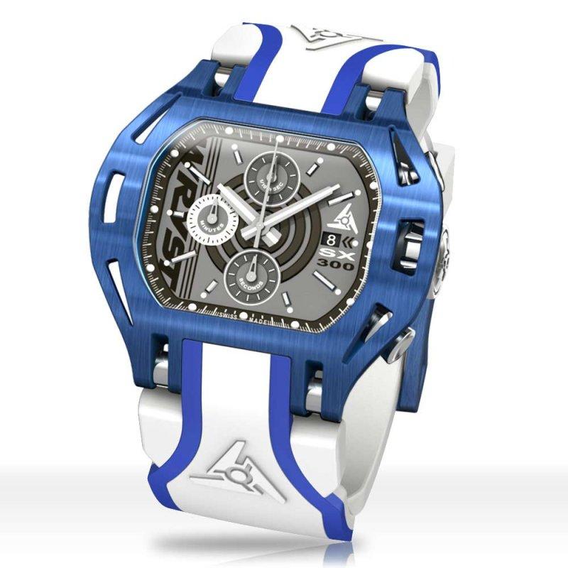 Mejor colección de relojes Force 2020