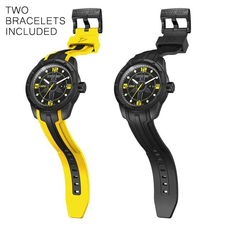 Bester Schwarz Schweizer Uhren