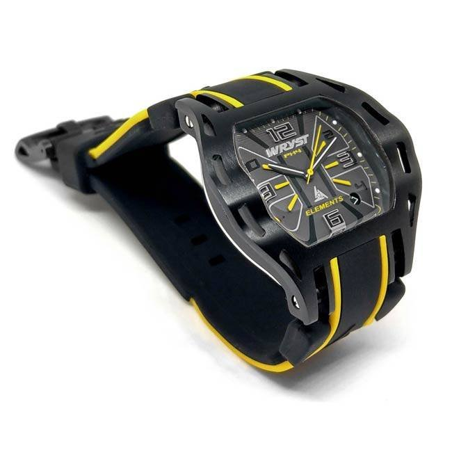 Sports Watch for Men PH4