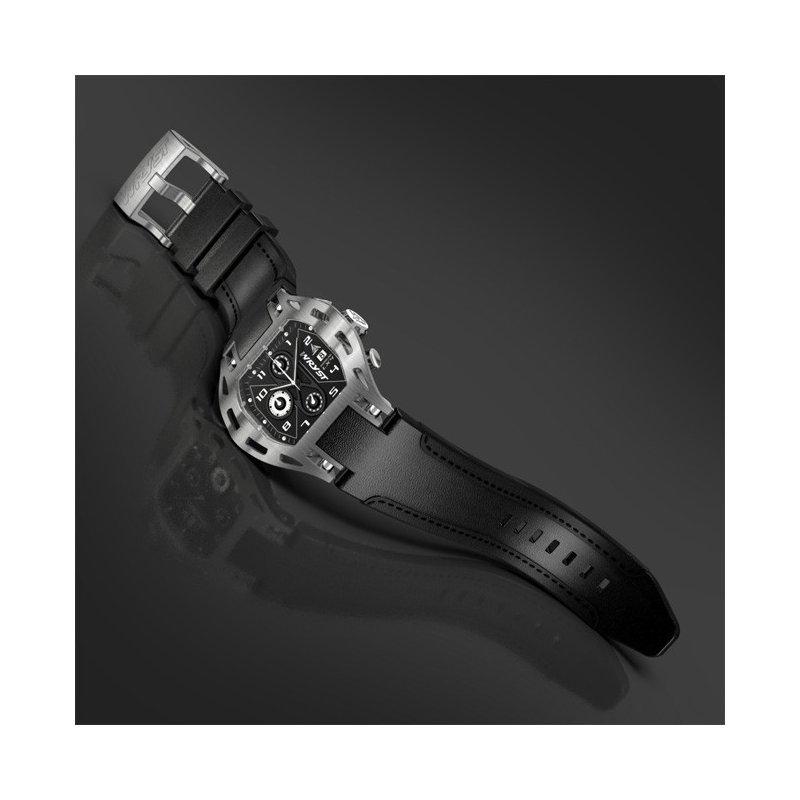 Edición limitada reloj suizo Deporte