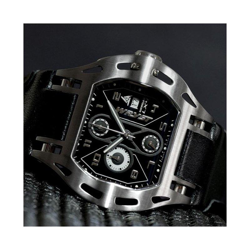 Compre el mejor reloj del deporte para los hombres