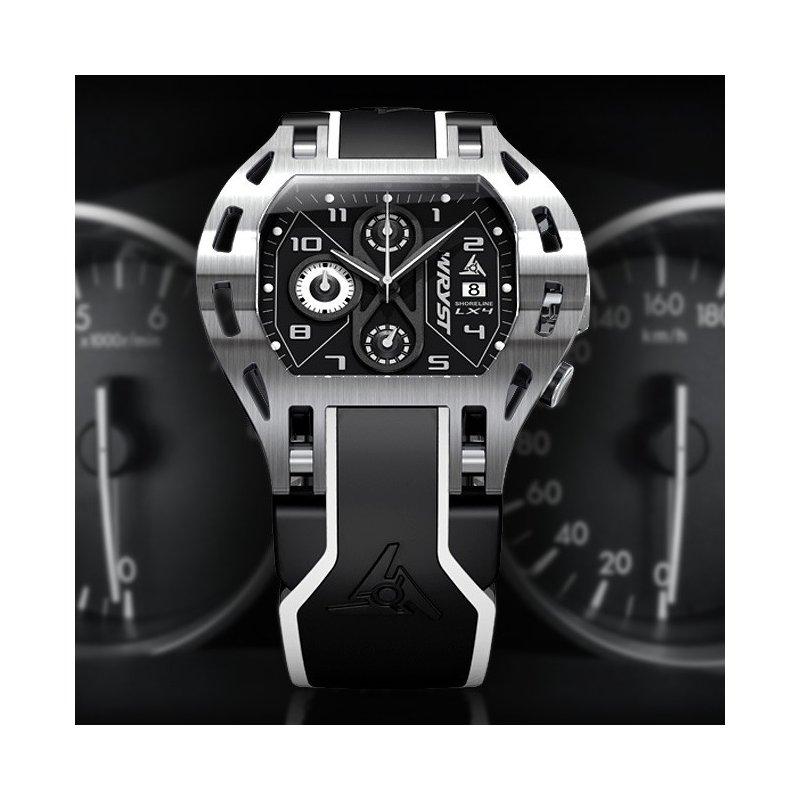 Best Design Sport Watch