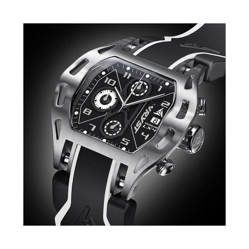 Marque de montres Suisse