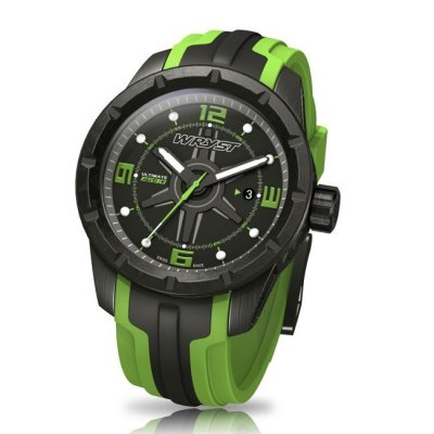 Best sports watch ES30