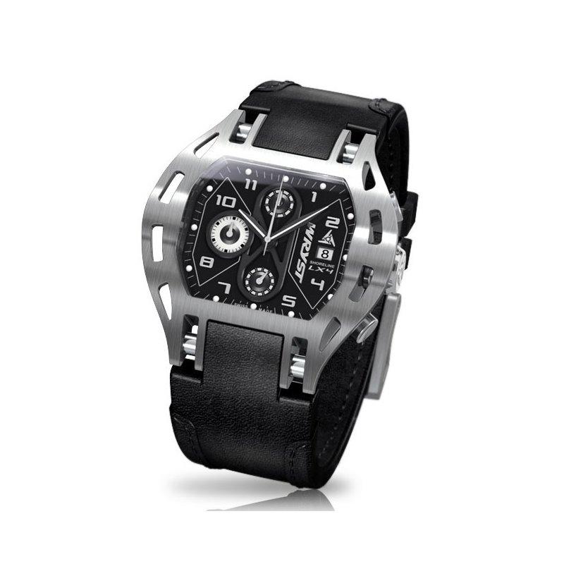 Reloj deportivo - Wryst Shoreline LX4