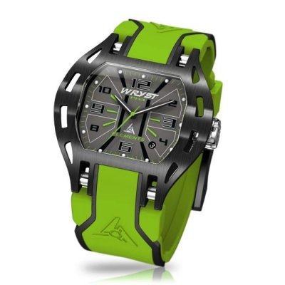 Sport Watch Wryst PH3