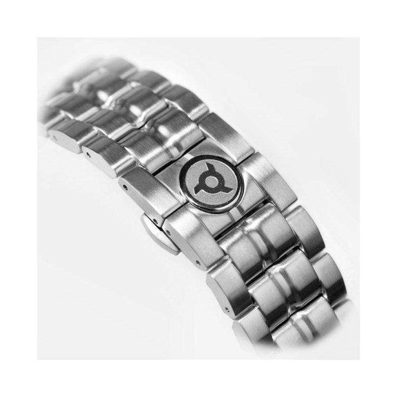 Bracelet Montre Ultimate Acier