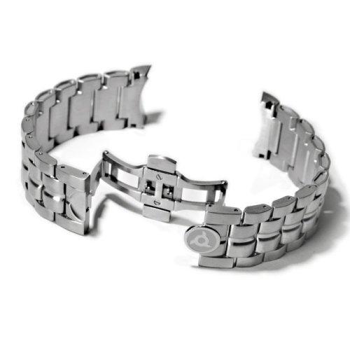 Bracelet Metal Montre Suisse