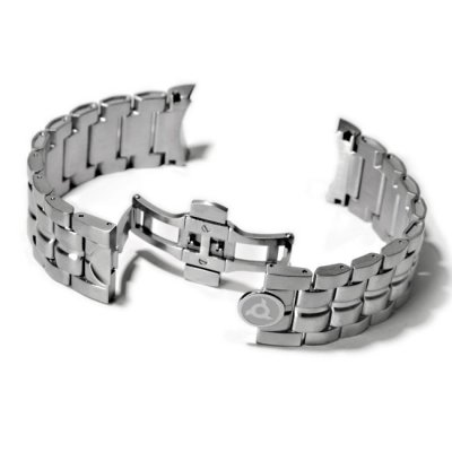Metall Uhrenarmband ES50