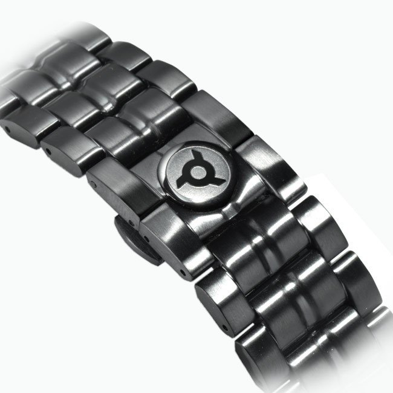 Schwartz Uhren