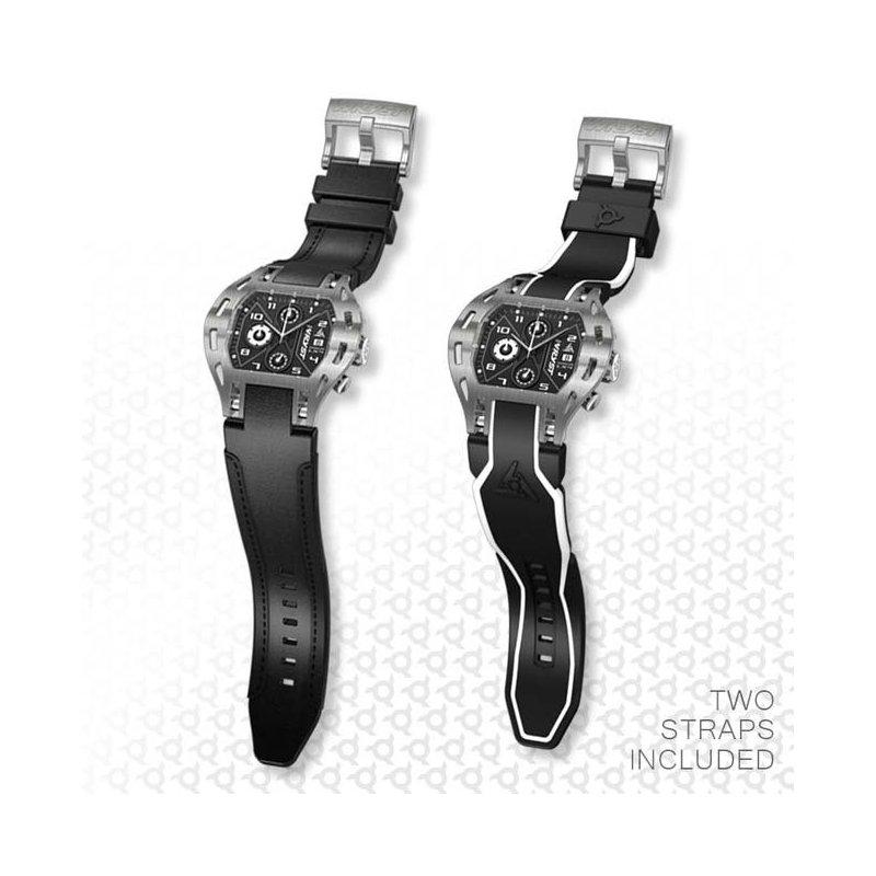 Reloj deportivo Wryst LX4