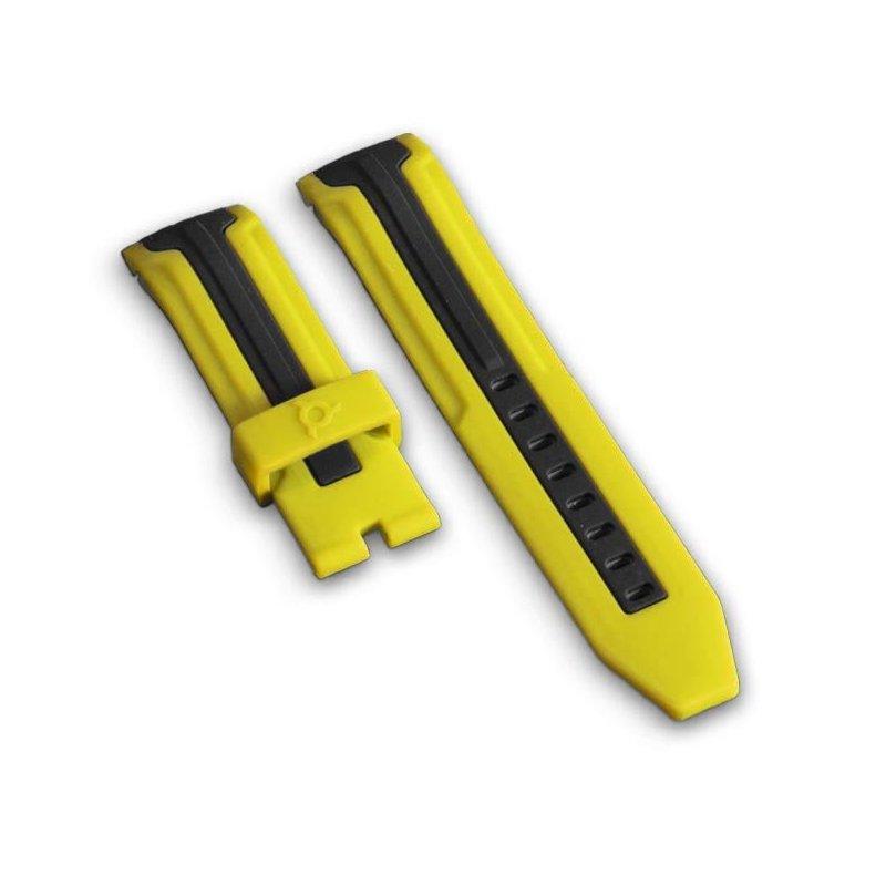 Bracelet for Yellow Watch