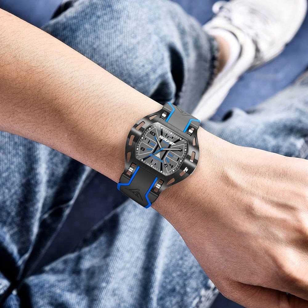 Relojes de hombre Wryst Elements