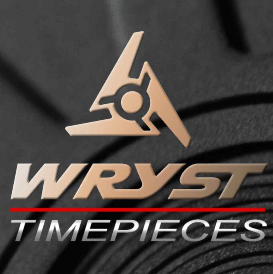Wryst Luxury Swiss Sports Watches