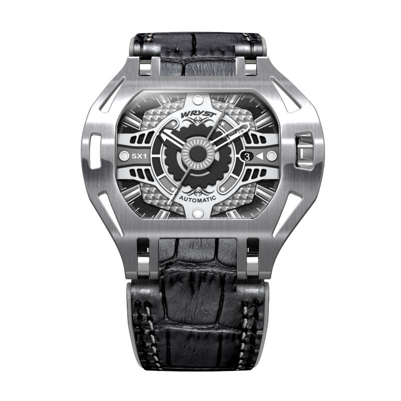 Best investment watches automatic