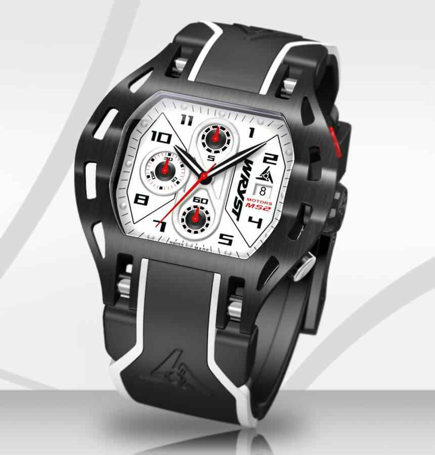 Best Men Sport Watch