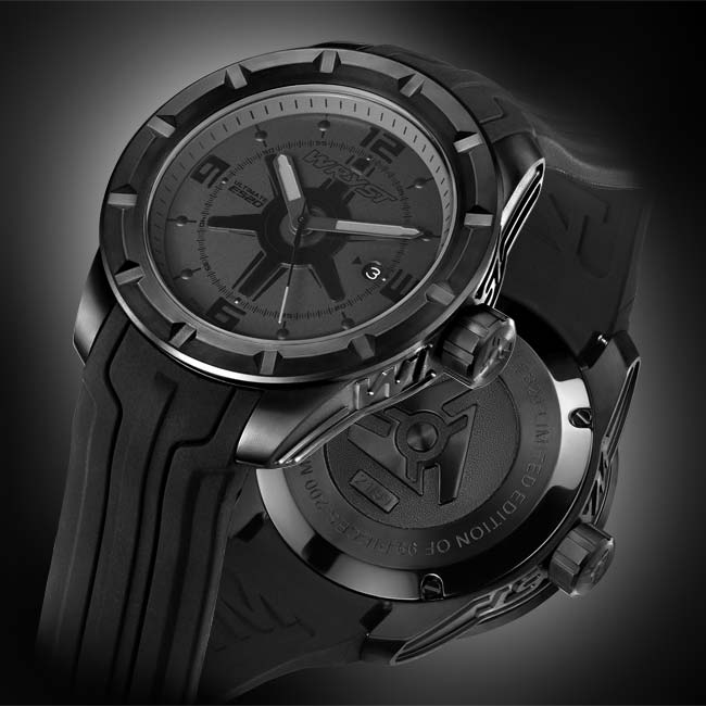 Watches for Men on Sale - Discount Watches Wryst