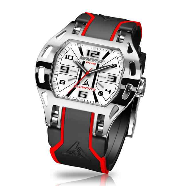 Men Swiss watch for sports