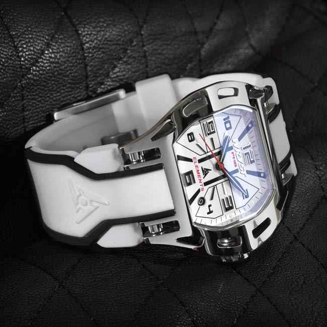 Luxury Swiss Watch PH8
