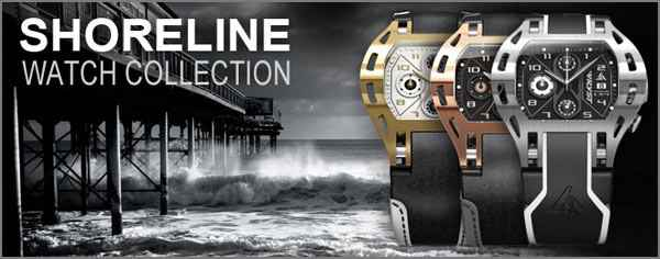 Luxury Gold Plated Swiss Watch Cyber Monday