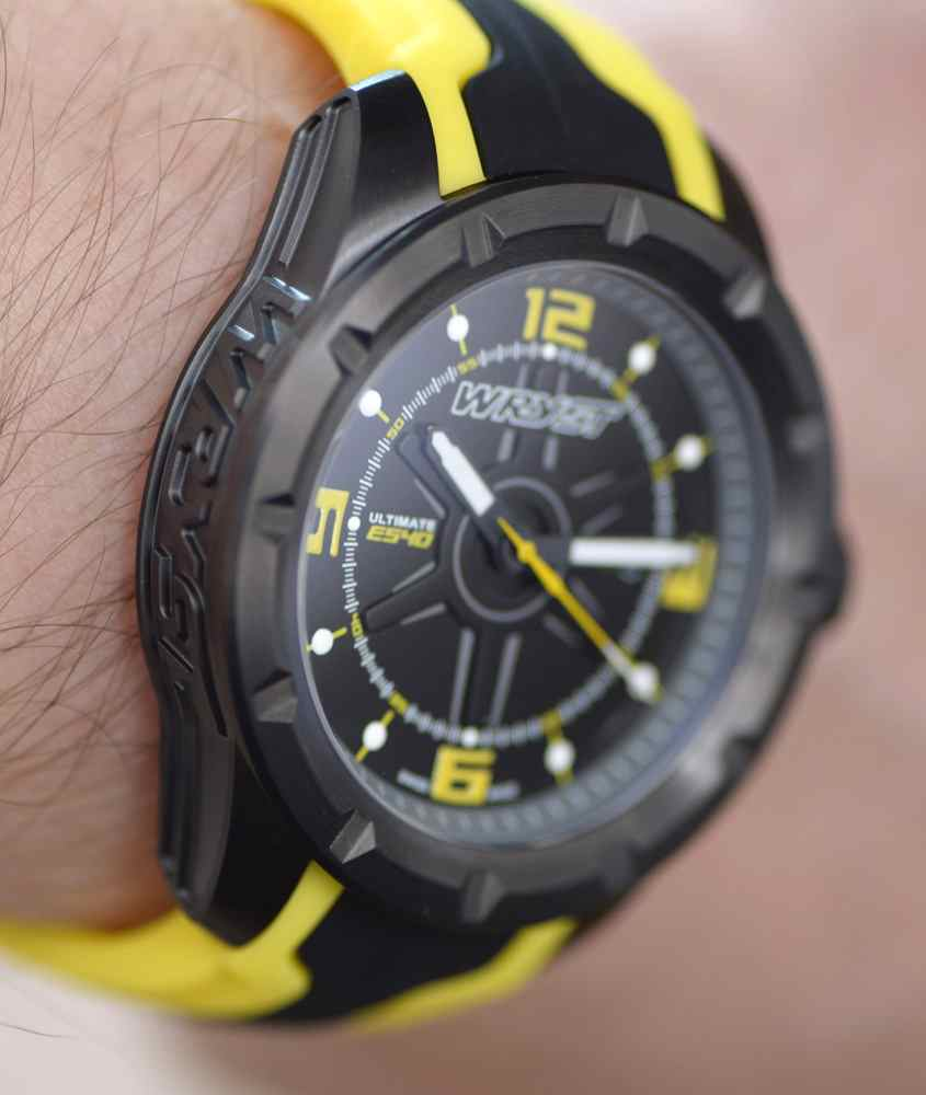 solar watch radio watches image controlled casio steel shock g tough