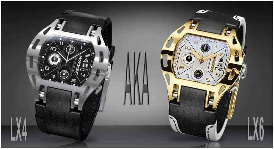 best luxury swiss watch