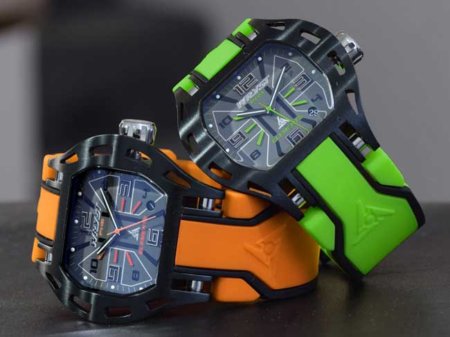 Mejores relojes hombre