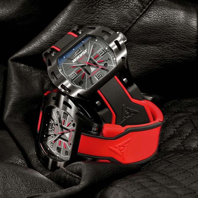 Black Watch Wryst PH6