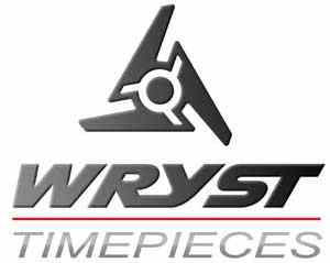 Designer Watches Wryst