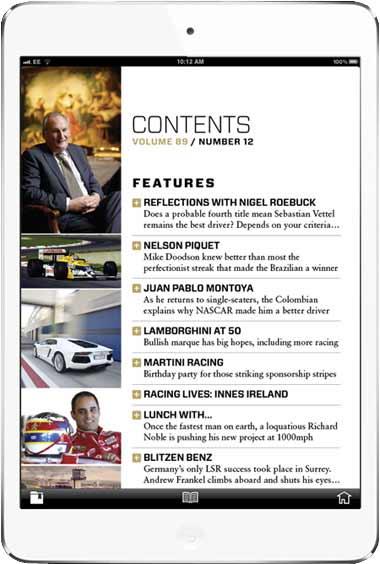 Motorsport Swiss Racing Sport Watch