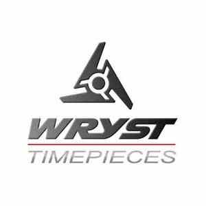 Wryst Swiss Sports Watch
