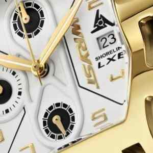 Buy a Gold Swiss Watch at Discounted Price Special offer