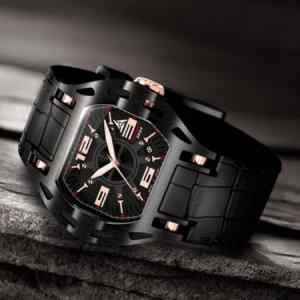 Wallpapers Swiss Watches Wryst HD