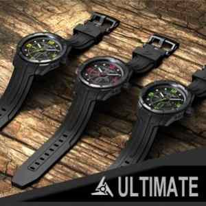 Tough Sport Watch for outdoors, watersports and also Extreme Sports
