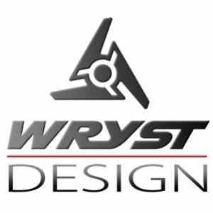 Watch design Wryst review with inspiration details Wryst Racers SX4