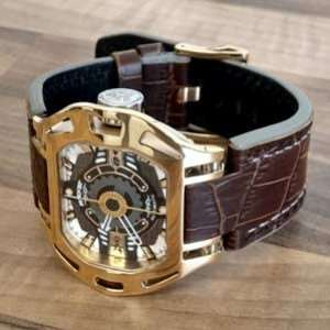 Expensive watches Wryst,  the best investment watches