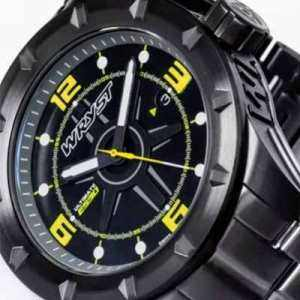 Best man watches and how to choose a new watch well