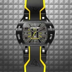 Mens oversized watches and big face watches 50mm