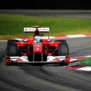 Technical & Sporting Regulation Changes for 2014 Formula 1 season