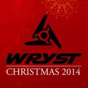 wryst-news-image