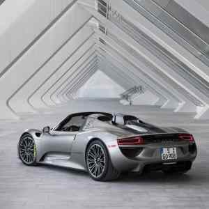 Top 10 Most Expensive Sports Cars 2014 - 2015
